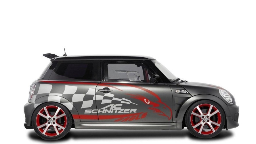 2011-248169-ac-schnitzer-eagle-based-on-mini-john-cooper-works-r56-16-06-20111