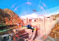 test-skydrift-02