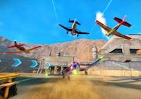 test-skydrift-04