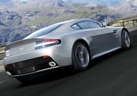 test-forza-motorsport-4-01