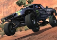 test-Jeremy-McGraths-Offroad-02