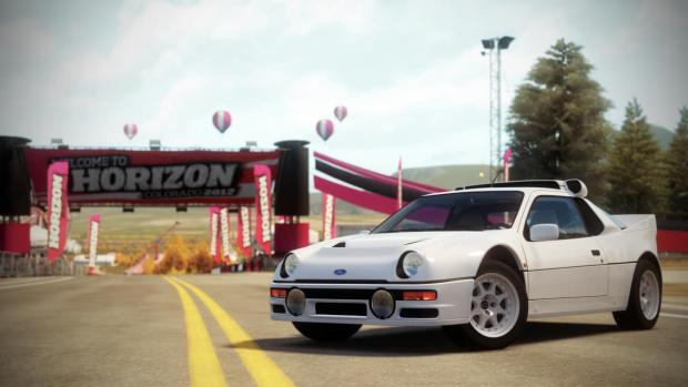 forza_horizon_ford_rs_200