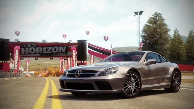 Mercedes-SL65-AMG-Black-Series