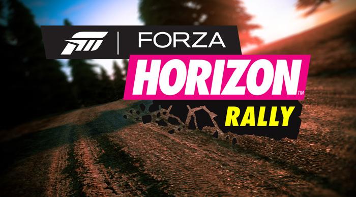 forza-horizon-rally-expansion