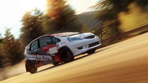 2012-fit-rally