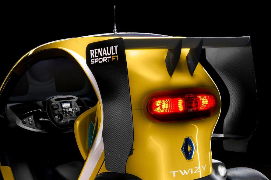 renault-twizy-sport-f1-in-all-its-glory-photo-gallery_10