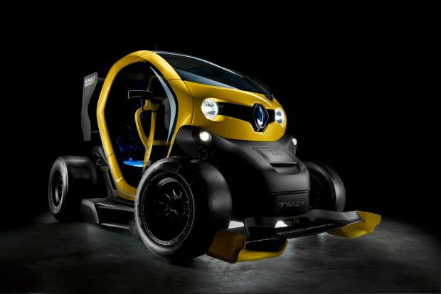 renault-twizy-sport-f1-in-all-its-glory-photo-gallery_3
