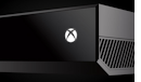 xbox one console 001
