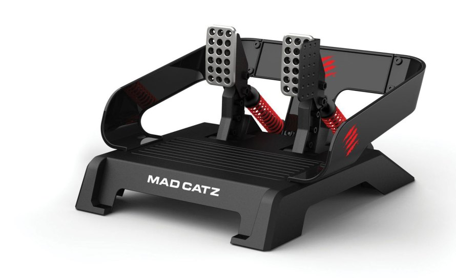 mad-catz_pro-racing-wheel_02