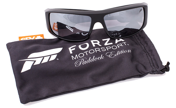 forza-glasses01.jpg.pagespeed.ce.2EuBENaeuk