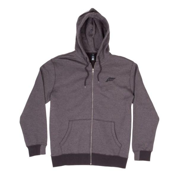 hoodie-fza-apex-flat