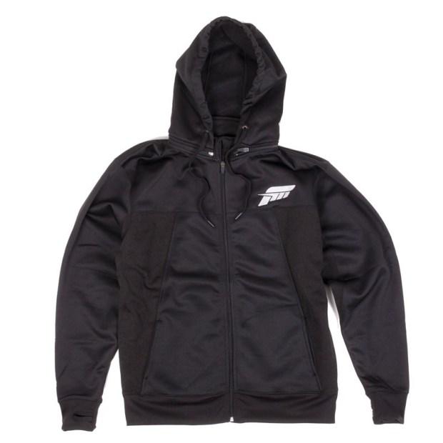 hoodie-fza-circuit-flat