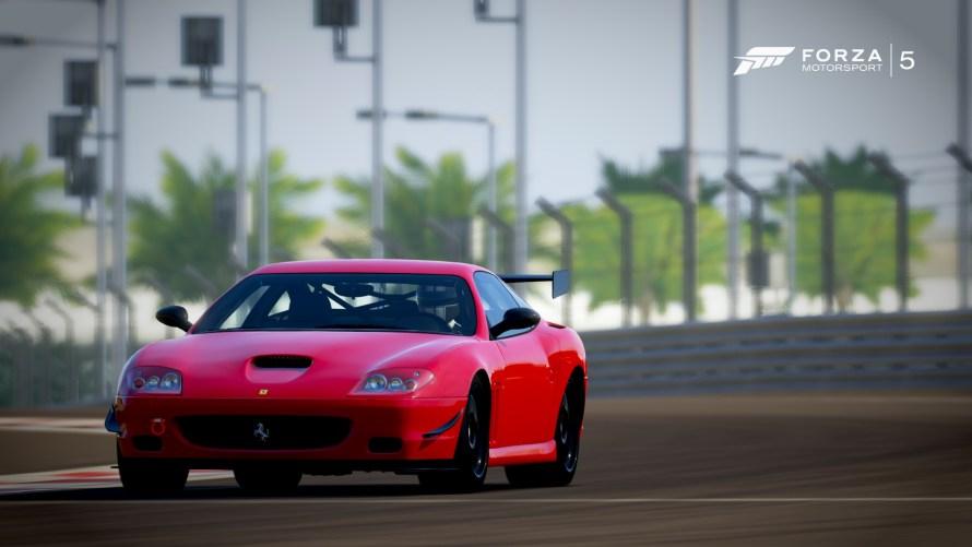 Ferrari_575_Maranello_Modificata_Forza_Motorsport_5_5