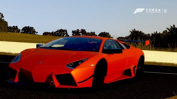 Lamborghini_Reventon_Forza_Motorsport_5_2