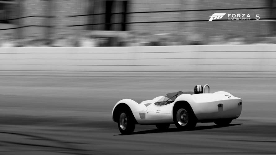 Maserati_Tipo_61_Birdcage_Forza_Motorsport_5_1