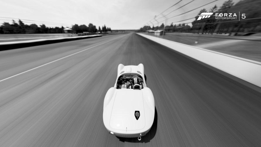 Maserati_Tipo_61_Birdcage_Forza_Motorsport_5_2