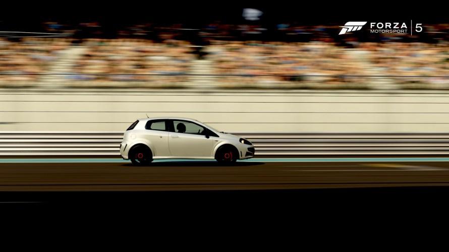 abarth_punto_supersport_forza_motorsport_5_4
