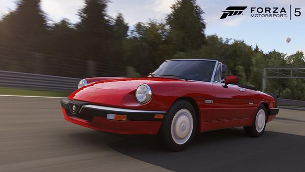 AlfaRomeoSpider-02-WM-Forza5-AlpinestarsCarPack-jpg