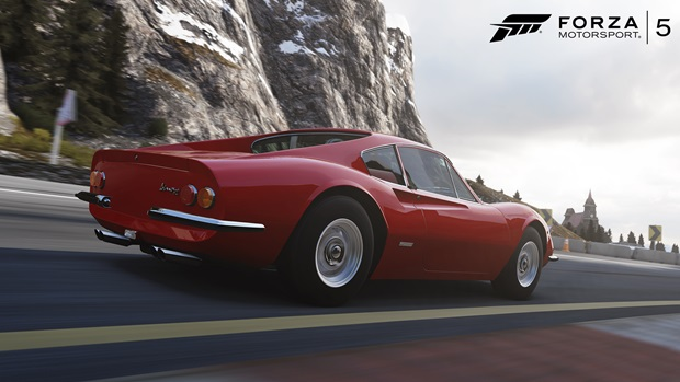 FerrariDino-01-WM-Forza5-AlpinestarsCarPack-jpg