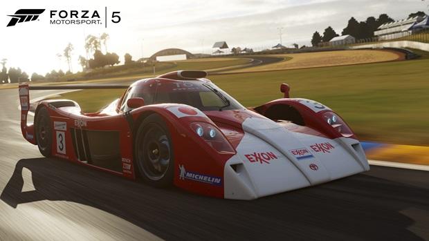 ToyotaGT-ONE-02-WM-Forza5-AlpinestarsCarPack-jpg