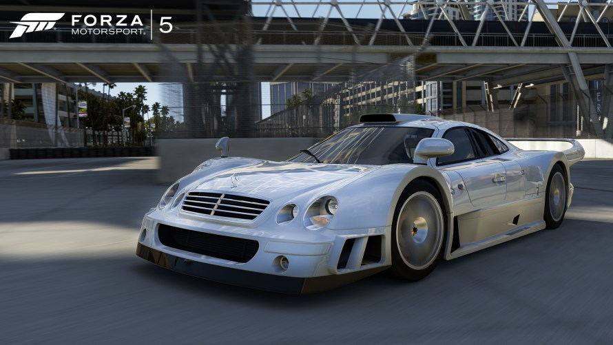 MercedesCLK-02-Forza5-LongBeachBoosterPack-WM-jpg