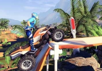 trials fusion test reveiw