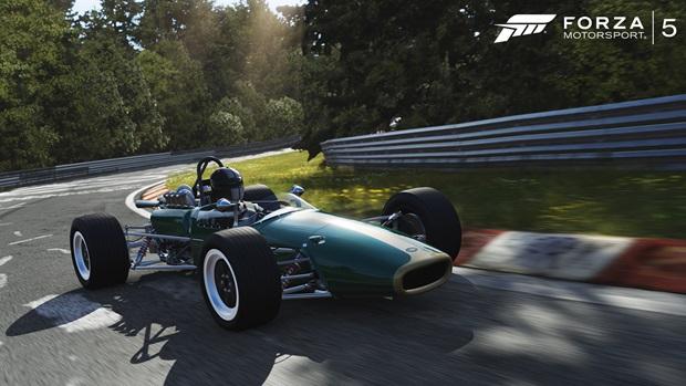 BrabhamBT24_02_WM_Forza5_EXP-NurbBoosterPack