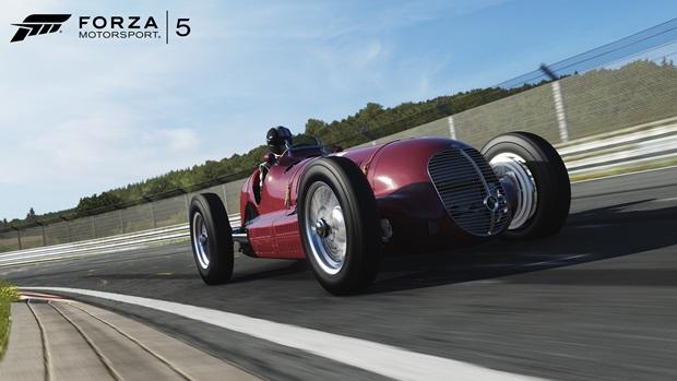 Maserati8CTF_03_WM_Forza5_EXP-NurbBoosterPack