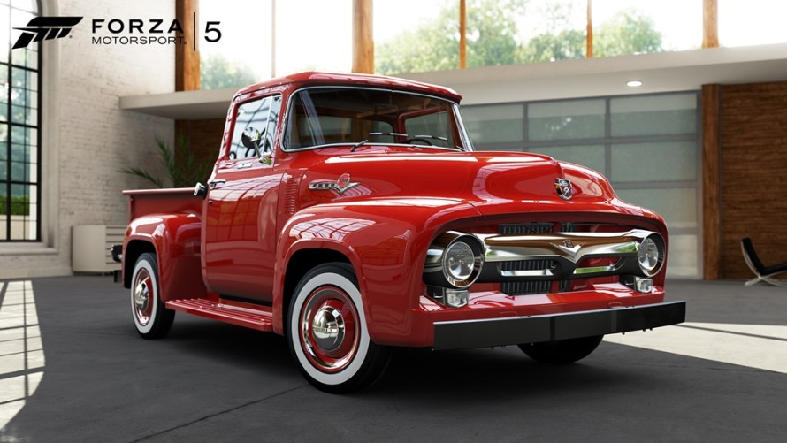 FordF100-01-WM-Forza5-DLC-HotWheels-July-jpg