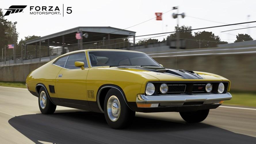 FordFalcon-01-WM-Forza5-DLC-HotWheels-July-jpg