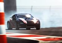 test-grid-autosport-05