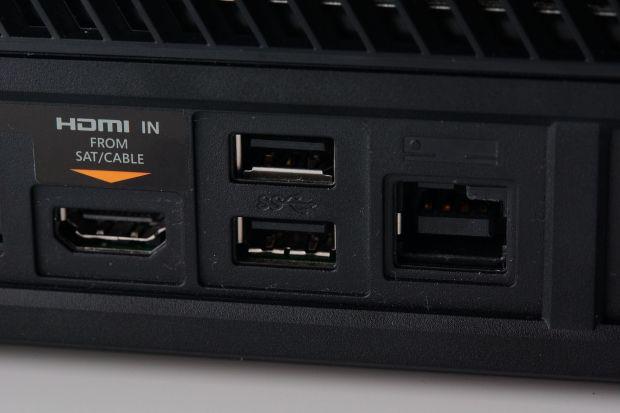 disque-dur-externe-xbox-one-14