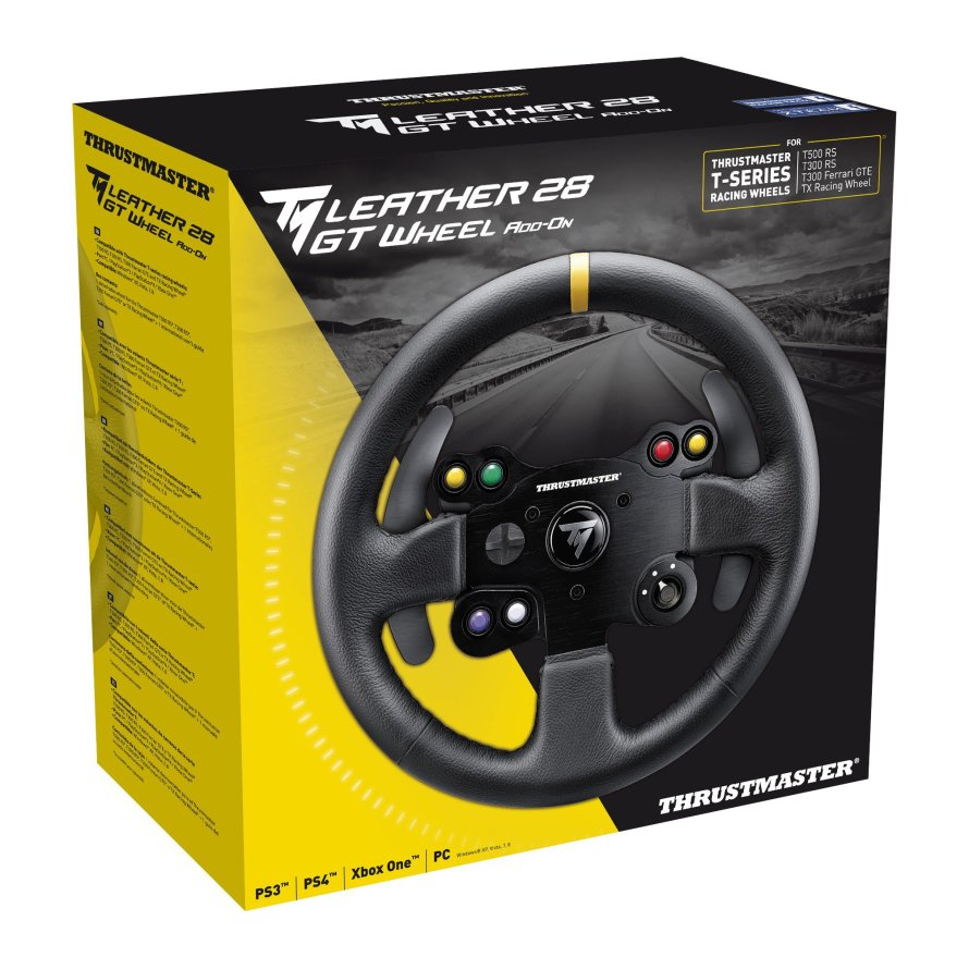tmleather28gtwheeladdon-packaging