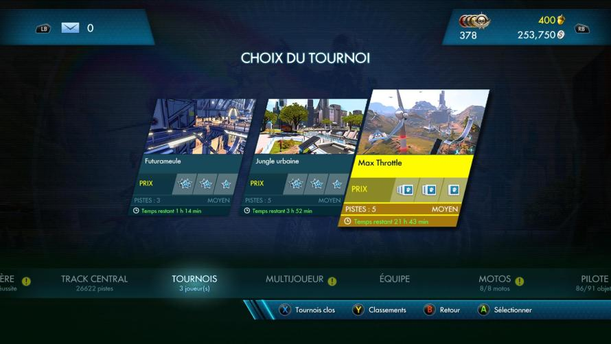 tournoi-trials-fusion-01