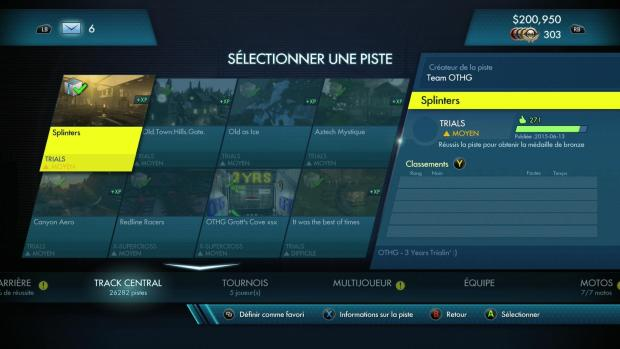 trials-fusion-othg-special-12