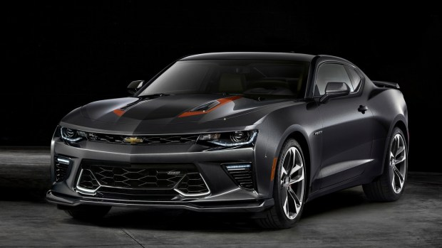 chevrolet-camaro-50th-anniversary-edition (1)