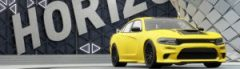 dodge-charger-srt-super-bee-index