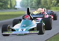 test-assetto-corsa-01