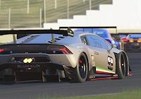 test-assetto-corsa-03