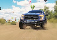test-forza-horizon-3-01