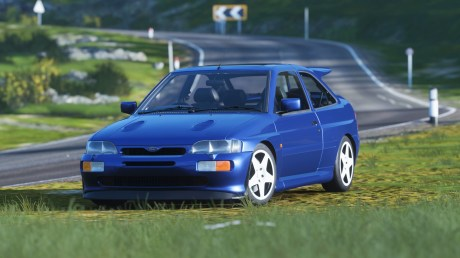 cosworth-top-5_18
