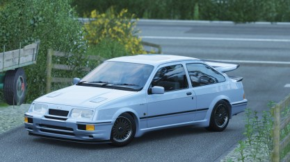 cosworth-top-5_29