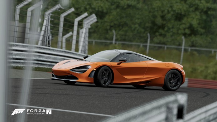 nouveau-force-feedback-forza-motorsport-7_05