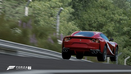 nouveau-force-feedback-forza-motorsport-7_11