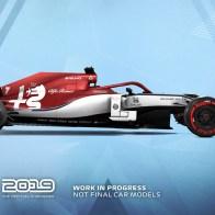 F1-2019-alfa-romeo