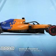F1-2019-mclaren