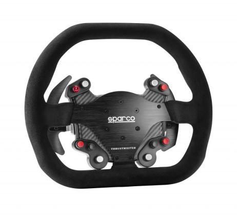TM-COMPETITION-WHEEL-Add-On-Sparco-P310-Mod-02