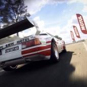 DiRT-Rally-2-BMW-M1-2