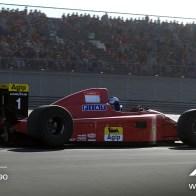 F1-2019-ferrari-1990-02