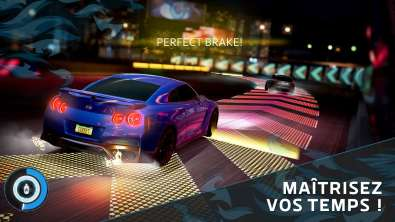 Forza-Street-005